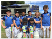 The future of Te Puke Cricket...